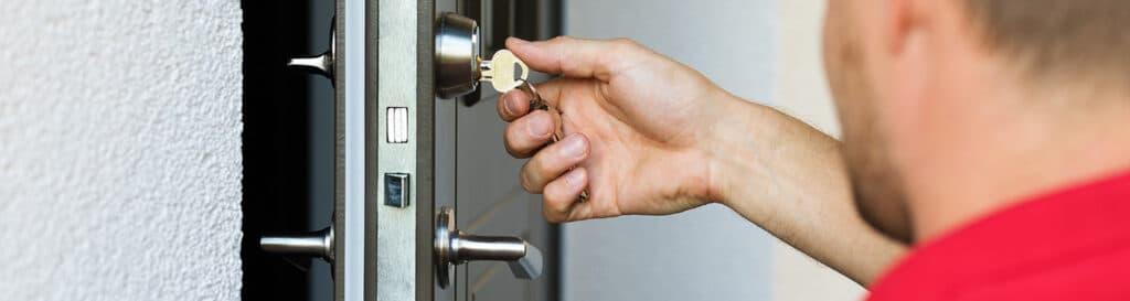 Schlüsseldienst für Sinsheim